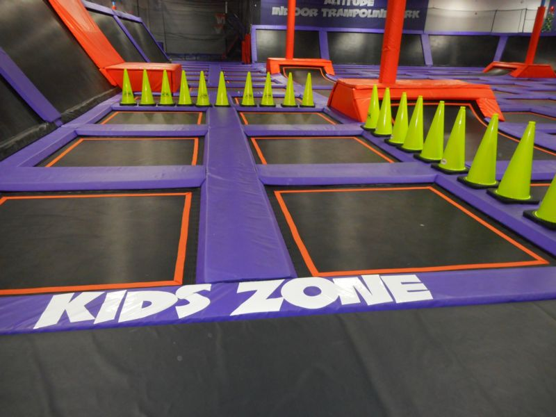 coupon for altitude trampoline park billerica ma